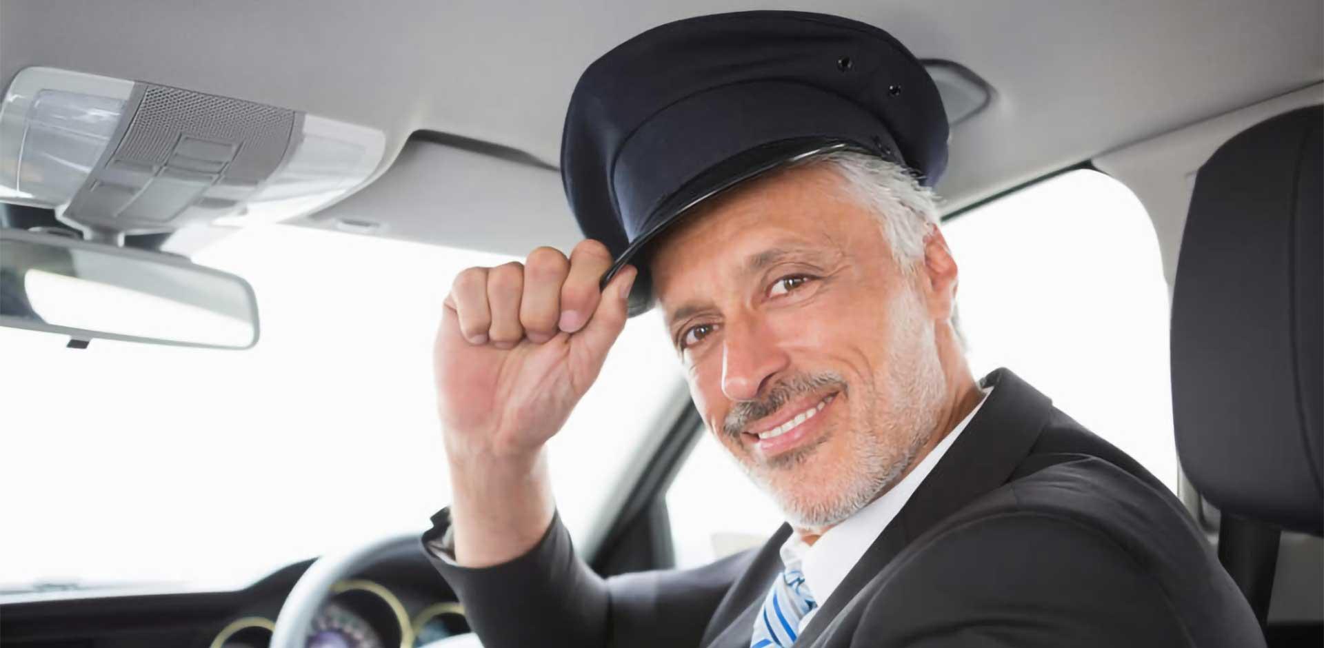 Buffalo Airport Shuttle Taxi